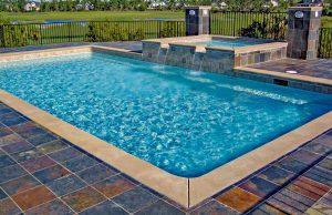 rectangle-inground-pool-160
