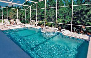 rectangle-inground-pool-170