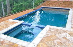 rectangle-inground-pool-190