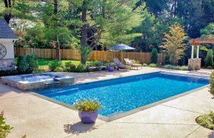 rectangle-inground-pool-200