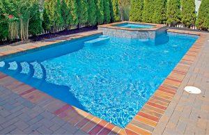 rectangle-inground-pool-210