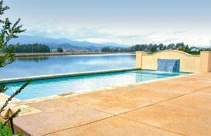 rectangle-inground-pool-220