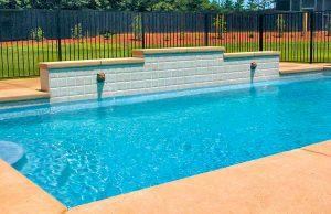 rectangle-inground-pool-240