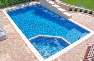 rectangle-inground-pool-260