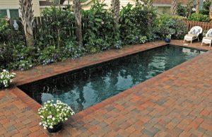 rectangle-inground-pool-280