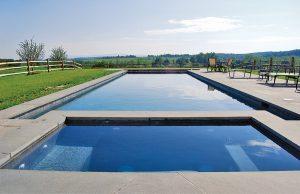 rectangle-inground-pool-290
