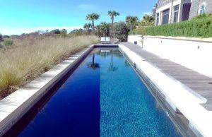 rectangle-inground-pool-30