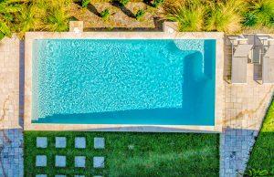 rectangle-inground-pool-320