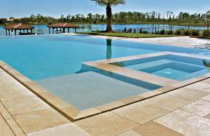 rectangle-inground-pool-340