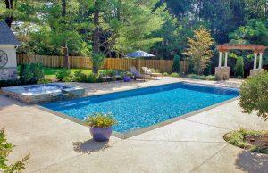 rectangle-inground-pool-350
