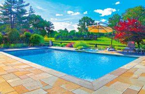 rectangle-inground-pool-370