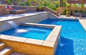 rectangle-inground-pool-390