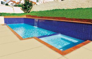 rectangle-inground-pool-410