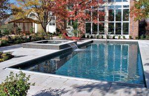rectangle-inground-pool-420