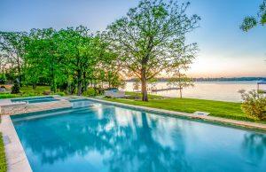 rectangle-inground-pool-430