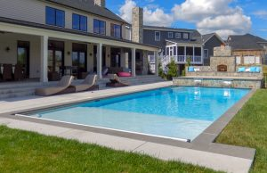 rectangle-inground-pool-450