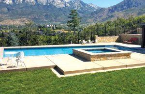 rectangle-inground-pool-460