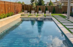 rectangle-inground-pool-470