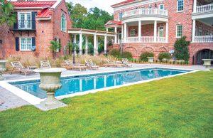 rectangle-inground-pool-490