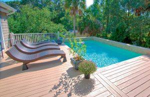 rectangle-inground-pool-50