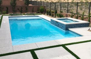 rectangle-inground-pool-500