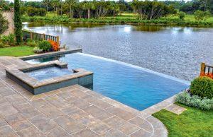 rectangle-inground-pool-60