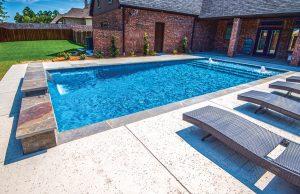 rectangle-inground-pool-65