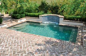 rectangle-inground-pool-70