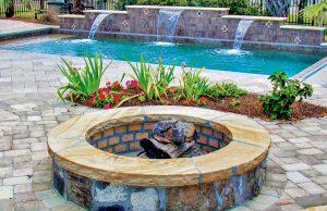 rectangle-inground-pool-90
