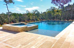 rectangle-inground-pool-bhps-10