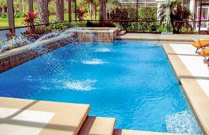 rectangle-inground-pool-bhps-180