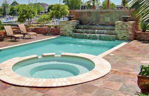 rectangle-inground-pool-bhps-230