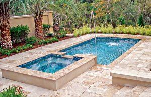rectangle-inground-pool-bhps-250
