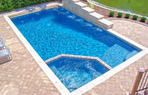 rectangle-inground-pool-bhps-260
