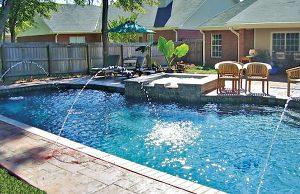 rectangle-inground-pool-bhps-270