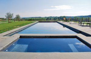 rectangle-inground-pool-bhps-290