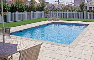 rectangle-inground-pool-bhps-300