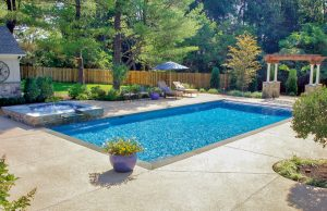 rectangle-inground-pool-bhps-350
