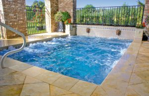 rectangle-inground-pool-bhps-360