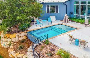 rectangle-inground-pool-bhps-380