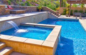 rectangle-inground-pool-bhps-390