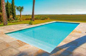 rectangle-inground-pool-bhps-40
