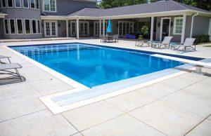 rectangle-inground-pool-bhps-400