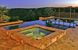 rectangle-inground-pool-bhps-440