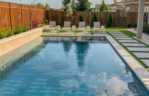 rectangle-inground-pool-bhps-470