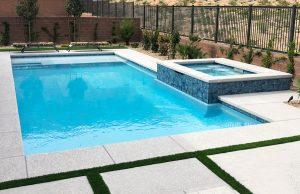 rectangle-inground-pool-bhps-500