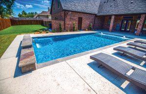 rectangle-inground-pool-bhps-65