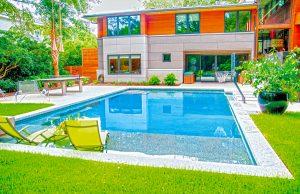 rectangle-inground-pool-bhps-70