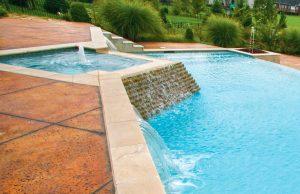 rectangle-inground-pools-355