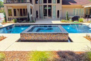 rimflow-spa-on-custom-pool-10